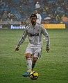 Gran foto de Cristiano (4263510607).jpg