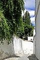 Granada, Albaicín 10.jpg