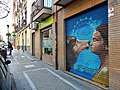 Granada (25487064683).jpg