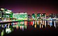 Grand Canal, Dublin, Ireland.jpg
