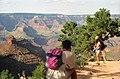 Grand Canyon 00583 n 7ab88k78v240 (2540122659).jpg