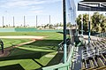 Grand Canyon University Baseball Field, 3300 W Camelback Rd, Phoenix, AZ 85017 - panoramio (13).jpg