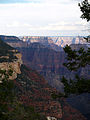 Grand Canyon Widforss trail. 11.jpg