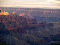 Grand Canyon desde Grand Canyon lodge. 28.jpg