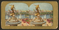 Grand Fountain, World's Fair, St. Louis, from Robert N. Dennis collection of stereoscopic views 4.png
