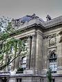 Grand Palais, 30 September 2013 002.jpg