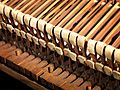 Grand Piano MET DP300905.jpg