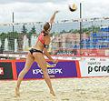 Grand Slam Moscow 2012, Set 2 - 007.jpg
