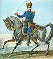 Grande Armée - Horse Artillery Colonel.jpg
