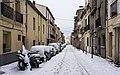 Grande Rue Haute sous la neige.jpg
