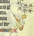 Grandes Heures de Jean de Berry Fol. 12r - grotesque-2.jpg
