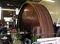 Grane Mill Engine - geograph.org.uk - 528153.jpg