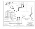 Granite Block, 6-18 Market Square, Providence, Providence County, RI HABS RI,4-PROV,33- (sheet 19 of 20).png