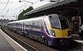 Grantham railway station MMB 21 180102.jpg