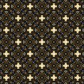 Graphic Pattern 2019 -116 created by Trisorn Triboon.jpg