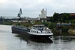Gratias (ship, 1996) 003.JPG