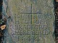 Grave of John Broughton of Bradford, 1644 (6364845411).jpg