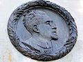 Grave of Stanisław Reymont - 01.jpg