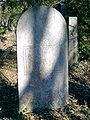 Gravestone Isak Jenny Frank.jpg