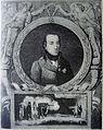 Gravure duc d'Enghien140.JPG