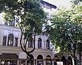 Graz Joanneumring 3.jpg