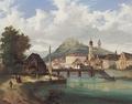 Graz vor 1809.png