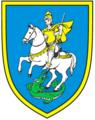Grb Občine Šenčur.png