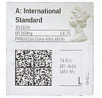 Great Britain stamp type PO3p2B.jpg