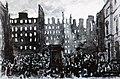 Great Fire of Edinburgh by D O Hill.jpg