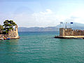 Greece-0681 (2215740113).jpg