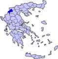 GreeceKastoria.png