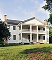 Greek Revival house in Fairfield County.jpg