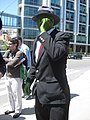 Green-Anonymous.jpg