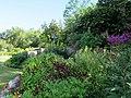 Green Spring Gardens in August (14897651356).jpg