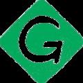 Green US logo.png