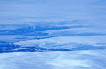 Seuraava Jääkausi
