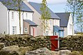 Greenlaw Road, Chapelton.jpg