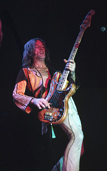 Greg Ridley - Humble Pie - 1973.jpg