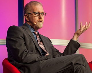 Gregory Wheeler American philosopher