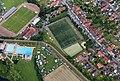 Greven, Freibad Schöneflieth und Sportplatz -- 2014 -- 9850.jpg