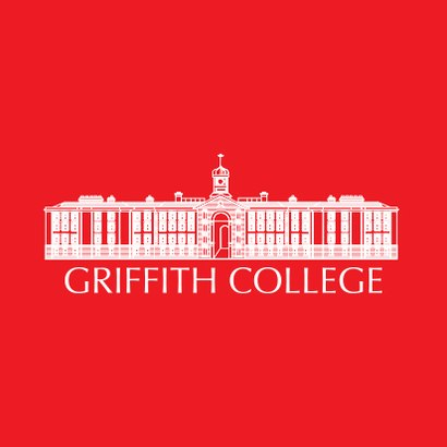 How to get to Griffith College Dublin with public transit - About the place