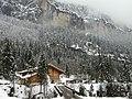 Grindelwald (301033523).jpg