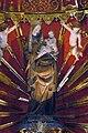 Großgmain Liebfrauenkirche - Hochaltar 2 Schöne Madonna.jpg
