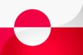 Groenlandia (Serarped).png