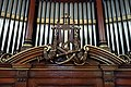 Groot detail orgel Koepelkerk, Hoorn.jpg