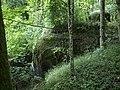 Gros Ouvrage du Soetrich (15063896171).jpg