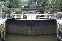 Grosvenor Canal, London - geograph.org.uk - 1414541.jpg