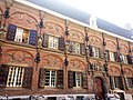Grote markt Nijmegen - panoramio.jpg
