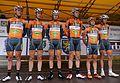 Grotenberge (Zottegem) - Omloop Het Nieuwsblad Beloften, 5 juli 2014 (B080).JPG