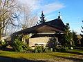 Gruftkapelle Kloster Brandenburg.JPG